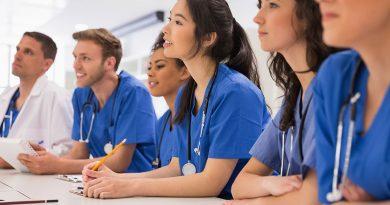 Непрерывное медицинское и фармацевтическое образование