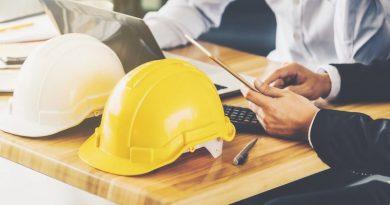 Важная информация для специалистов по охране труда и не только!